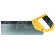 Topex 10A703, Illesztőfűrész