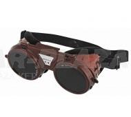 Topex 82S106, hegesztő szemüveg