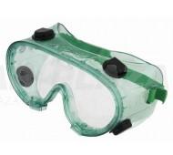 Topex 82S107 , munkavédelmi szemüveg