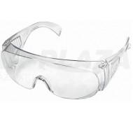 Topex 82S108 , munkavédelmi szemüveg