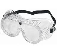 Topex 82S109 , munkavédelmi szemüveg