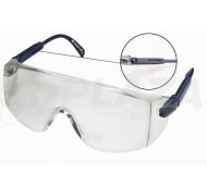 Topex 82S110 , munkavédelmi szemüveg