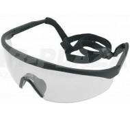 Topex 82S111 , munkavédelmi szemüveg