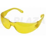 Topex 82S116 , munkavédelmi szemüveg