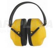Topex 82S125, fülvédő