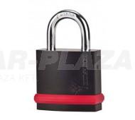 Mul-T-Lock NE-8 G, Interactive, lakat
