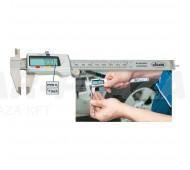 Vigor, V1713 Digitális tolómérő 150 mm