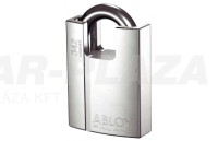 Abloy 342