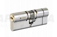 Mul-T- Lock 7x7, 3 kulcsos zárbetét
