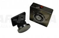 YLI YD-603, síkmágnes