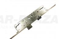 Maco G-TS 2H2iS, 45/92/8 mm-es