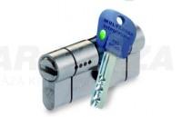 Mul-T-Lock Integrator, Break Secure, 5 Kulcsos zárbetét