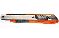 Neo Tools 63-060, PVC Kés