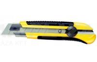 Stanley 0-10-425, PVC Kés