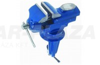 Top Tools 07A206, satu