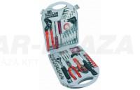 Top Tools 38D223, szerszám készlet