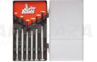 Top Tools 39D193, csavarhúzó készlet
