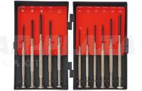 Top Tools 39D194, csavarhúzó készlet