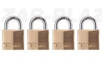 Master-Lock 140 EURQ, lakatok