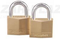 Master-Lock 130 EURT, lakatok