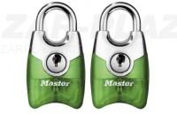 Master-Lock 4630 EURTAST, lakatok