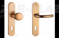 Arno, aluminium f4, biztonsági garnitúra