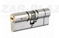Mul-T-Lock 7x7 Break Secure, 5 kulcsos