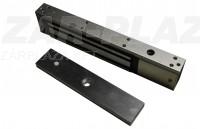 Silin SM-280(LED)A, síkmágnes