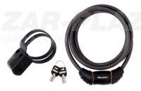 Master-Lock 8130 EURDPRO, kábelzár