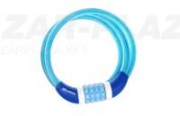 Master-Lock 8231 EURDPRO, kábelzár