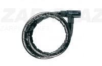 Master-Lock 8218 EURDPS, kábelzár