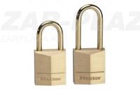 Master-Lock 115 EURD, lakat