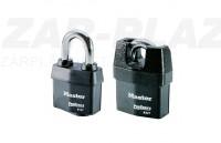 Master-Lock 6127 EURD, lakat