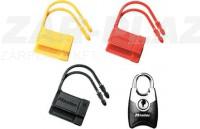 Master-Lock 4650EURD, lakatok
