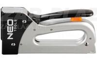 Neo Tools 16-022, tűzőgép