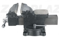 Neo Tools 35-015, satu