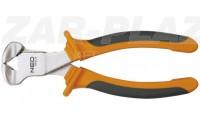 Neo Tools 01-021, Homlokcsípőfogó