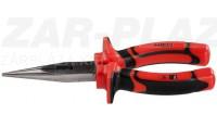 Neo Tools 01-065, Hosszúcsőrűfogó
