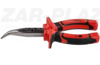 Neo Tools 01-069, Hosszúcsőrűfogó