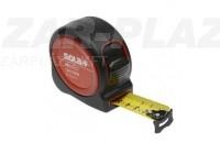 Sola Protect mérőszalag, 3 méteres