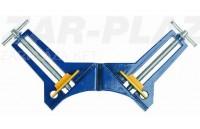 Top Tools 12A305, sarokszorító