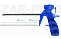 Top Tools 21B503, kinyomópisztoly
