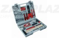 Top Tools 38D210, szerszám készlet