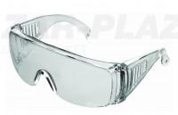 Top Tools 82S101 , munkavédelmi szemüveg