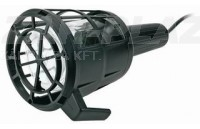 Topex, Műanyag hatású steklámpa 60W 5M