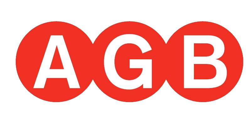 AGB - Alban Giacomo Spa