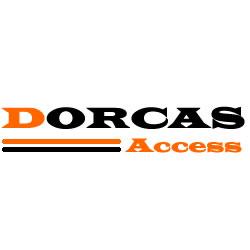 Dorcas Access