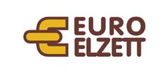 Euro Elzett