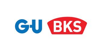 G-U BKS, Gretsch-Unitas