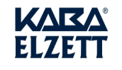 Kaba Elzett
